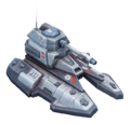 2M Hover Tank.png