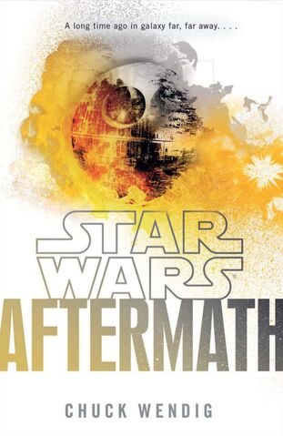 File:Aftermath concept cover 4.jpg