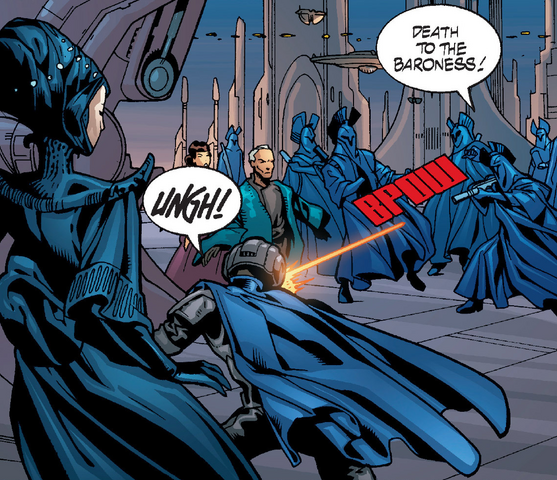 File:Assassination attempt on Baroness Omnino.png