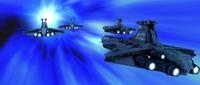 CitadelRescueFleet-CR