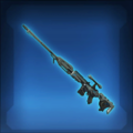 DS-11 Starforged Sniper Rifle.png