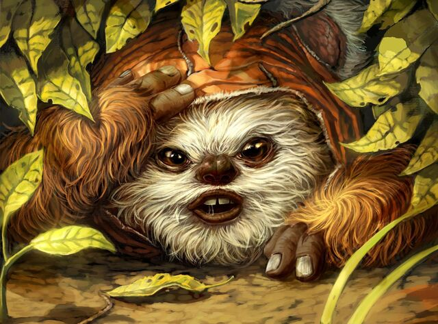 File:Ewok Forest Scout TNsR.jpg