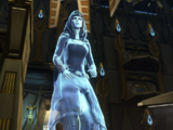 Grand Festival of Empress Vaylin