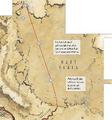 Hutt Flats map.png