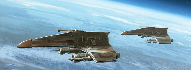 File:KnaveSquadronPilot-XWM.png