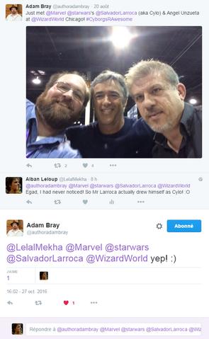 File:Larroca as Cylo tweet.png