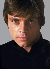 Luke-rotjpromo
