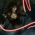 Nightsister Lightwhip.jpg