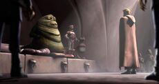 Obi-Wan Jabba
