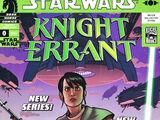 Knight Errant 0