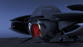 Sith Infiltrator hatch.png