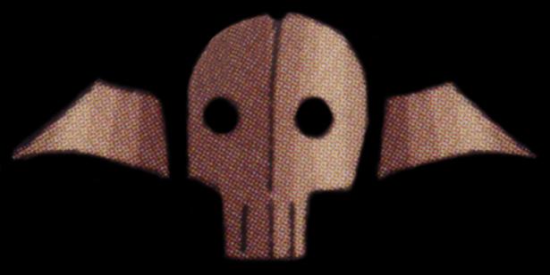 File:Skull Squadron symbol.png