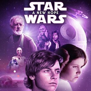 Star Wars Home Video Releases Wookieepedia Fandom