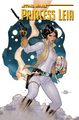 Star Wars Princess Leia 1 cover.png