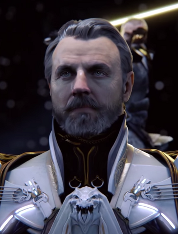 File:Valkorion.png
