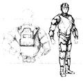 Versatex Survival Suit.png