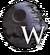 60px-Wiki-shrinkable