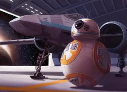 BB-8 TFACS