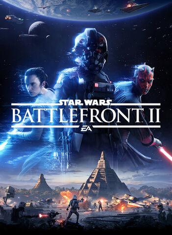 File:Battlefront 2.jpg