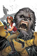 Doctoraphra-annual1 no