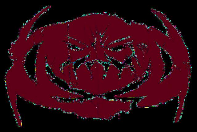 File:Hondo Ohnaka pirate symbol.png
