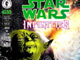 Star Wars Infinities: A New Hope 4