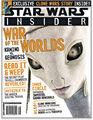 Insider66.jpg
