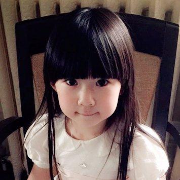 File:Ivy Wong.jpg