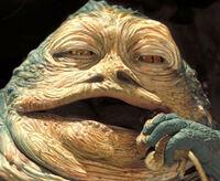 Jabba Gorg
