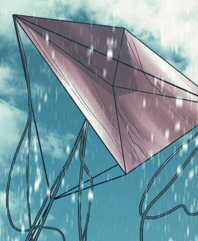 File:Kite Carnelion IV.jpg