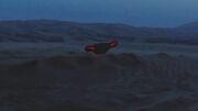 Noční červ Jakku