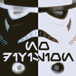 NoDivision-SWG