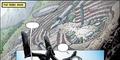 Thumbnail for version as of 13:15, May 31, 2014