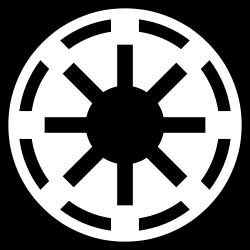 Republiken 1
