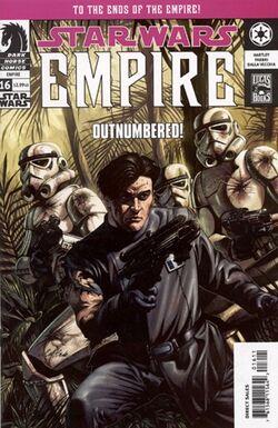 SW Empire16