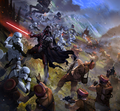 SW Legion Box art Alex Kim.png