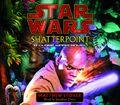 Shatterpoint CD.jpg