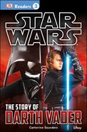 StoryofDarthVader2015-eBook