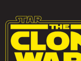Star Wars: The Clone Wars – Original Soundtrack Seasons One Through Six