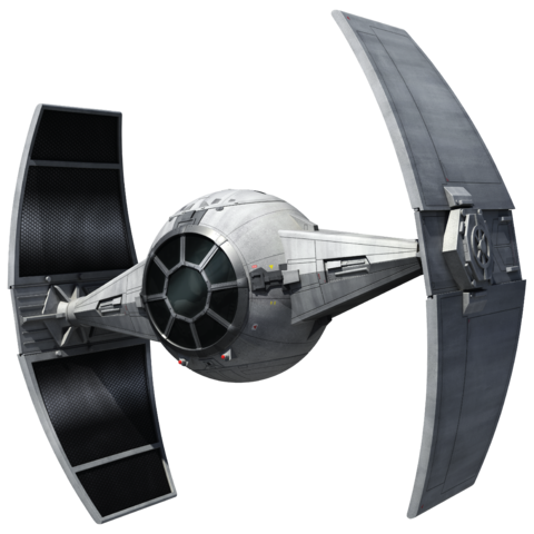 File:The Inquisitors TIE Fighter.png
