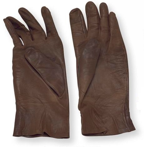 File:Typhos gloves.jpg