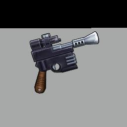 File:Uprising Icon Item Base Pistol 00031.png