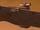 Brunson's Arquitens-class command cruiser