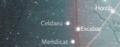 Celdaru.png
