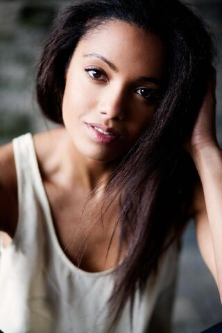 File:Maisie Richardson-Sellers.jpg