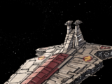 Battle of the Phu system