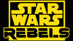 star wars rebels wookieepedia fandom powered by wikia