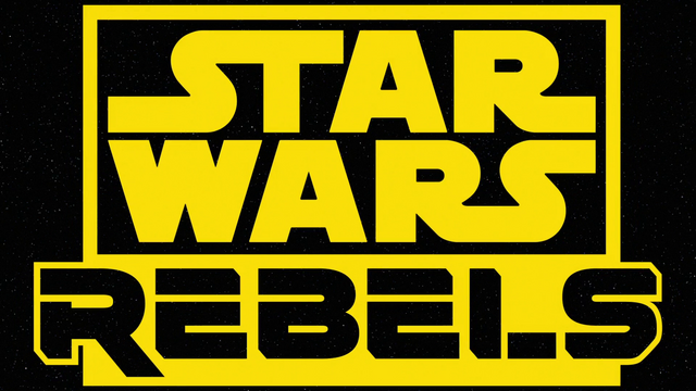 File:SW Rebels Logo TCW style.png