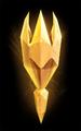 Solari Lightsaber Crystal.png