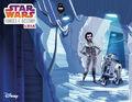 StarWarsAdventures-FoD-Leia-RI-A.jpg